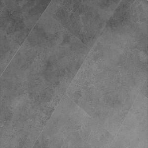 GRIS GRAFIT 5mm/05mm