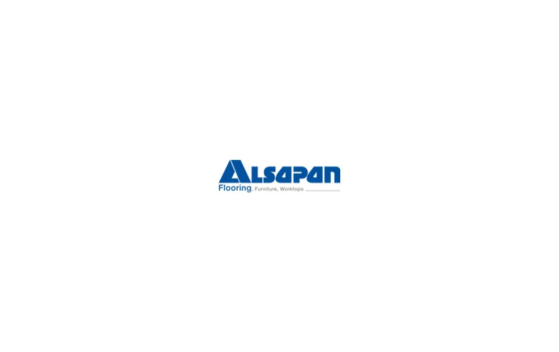 Dlaczego warto wybrać panele podłogowe firmy Alsapan?